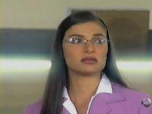 Ošklivka Betty (1999) [TV seriál]