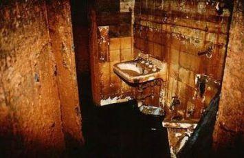 Smrt v bunkru – Skutečný příběh Adolfa Hitlera (2004) [TV film]