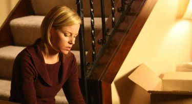 Zralá láska (2008)