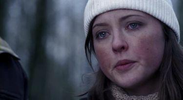 Obr lidožrout (2008) [TV film]