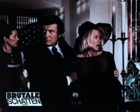 Un homme est mort (1972)