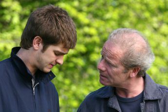 Ten kluk (2007)