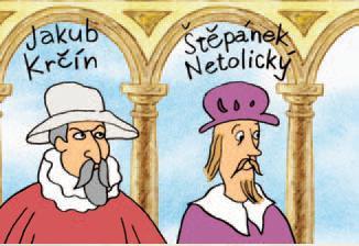 Dějiny udatného českého národa (2010) [TV seriál]