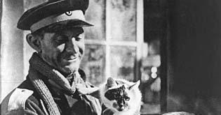 Kater Lampe (1936)