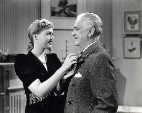Washington Melodrama (1941)