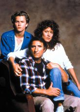 Čas zastavit se (1988)