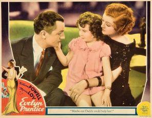 Evelyn Prentice (1934)