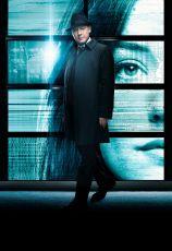 Černá listina (2013) [TV seriál]