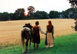 O Ječmínkovi (2003)
