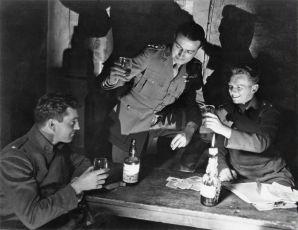 Patrola (1930)