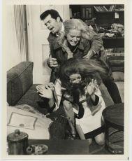 Sestřička (1969)
