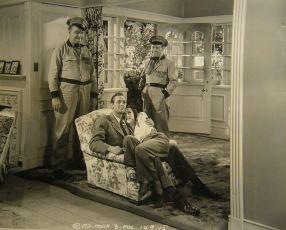 Meet the Stewarts (1942)