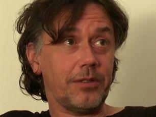 Diagnóza Brodský (2013) [TV film]