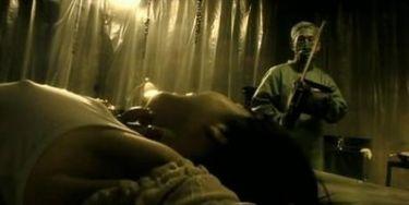 Grotesque (2009)