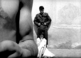 Moravská Hellas (1963)