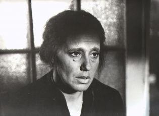 Pohlednice z cesty (1982)