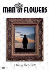 Muž s květinami (1983)