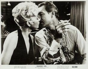 Runaway Girl (1965)
