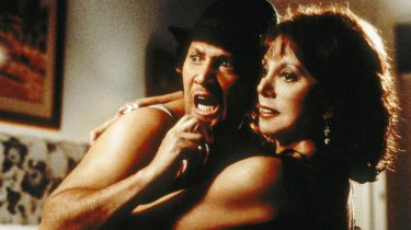Deuce Bigalow: Dobrej striptér (1999)