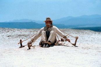 Blb a blbec (1994)