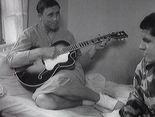 Bylo nás deset (1963)