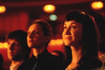 Operní diva (2007)