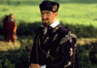 Královna Alžběta (1998)