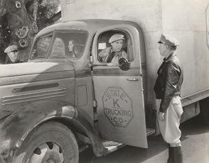 Ambush (1939)