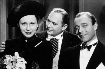 Pět milionů hledá dědice (1938)