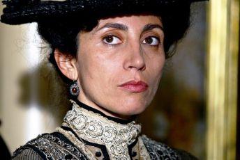 Giuseppe Moscati (2007) [TV film]