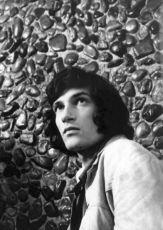 Jezdec formule risk (1973)