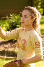Světlušky v zahradě (2008)