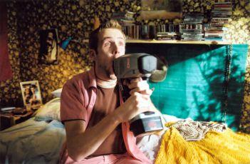 Hubená Sussie (2003)
