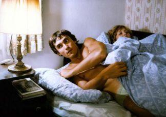 Když rozvod, tak rozvod (1982)