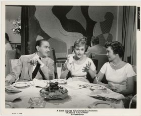 Holiday for Lovers (1959)