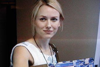 Ellie Parker (2005)