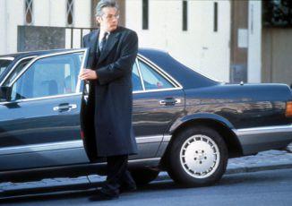 Plyšový medvídek (1994)