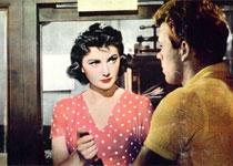 Babička Sabella (1957)