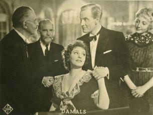 Tenkrát (1943)
