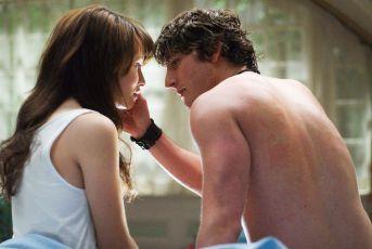 Nezvaná (2008)