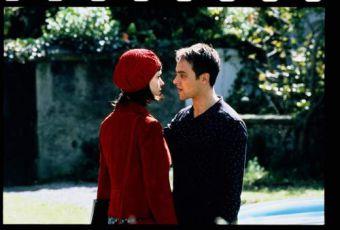 Vše o Adamovi (2000)