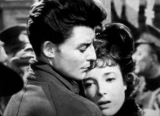 Ďábel v těle (1946)