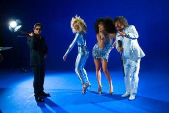 Talentmania (2010) [TV pořad]