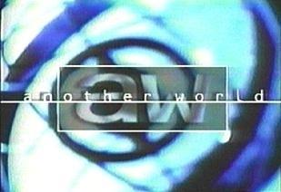 Another World (1964) [TV seriál]