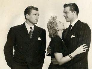 Undercover Maisie (1947)