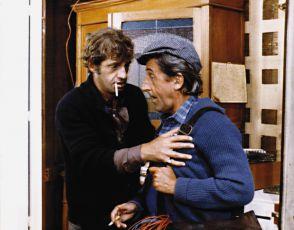 Muž z Acapulca (1973)