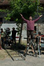K čertu s ošklivci (2010)
