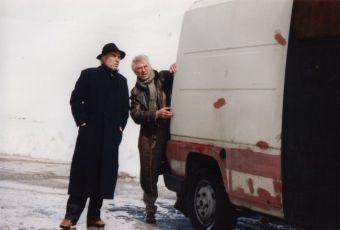 KdoVlkStrach (2000)