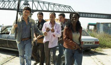 Křížová palba (2008)