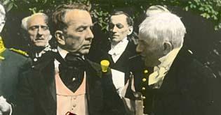 Das kleine Hofkonzert (1948)